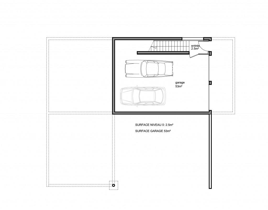C:UsersMichelDocuments1-ARCHI€55-21-couzonEXEcouzon-plan