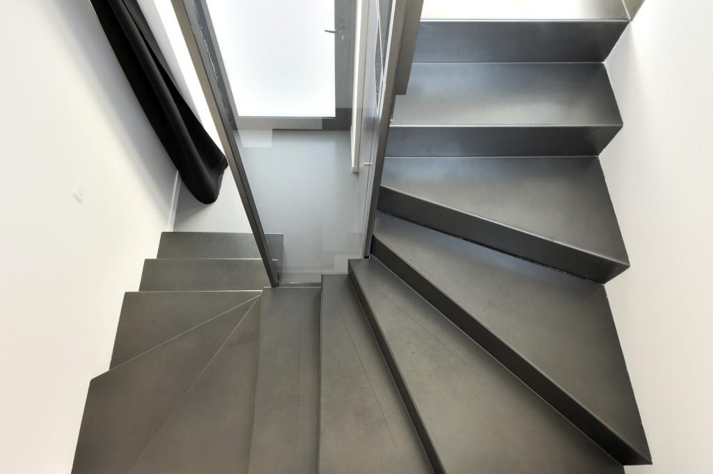 Mini loft 05