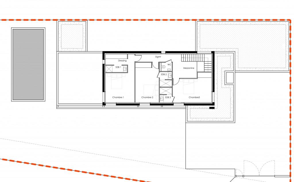 Z:MICHEL201414-23 – ROSSINI ST DIDIER2- PC14-23-PC Bweb A3