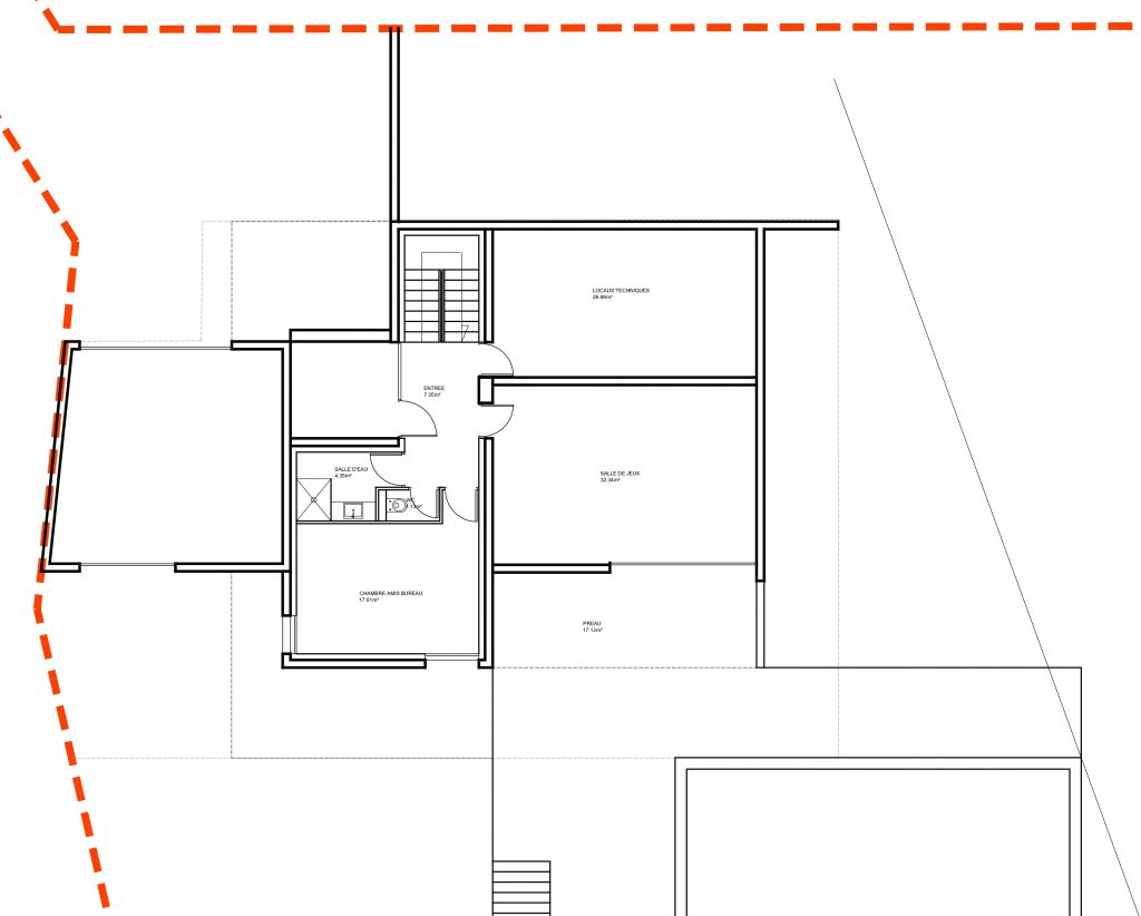 Y:MICHEL515-17-CAILLOTDWG15-17-ESQ-B plan RDJ (1